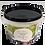 Thumbnail: Kubu Blueberry Coconut Yoghurt