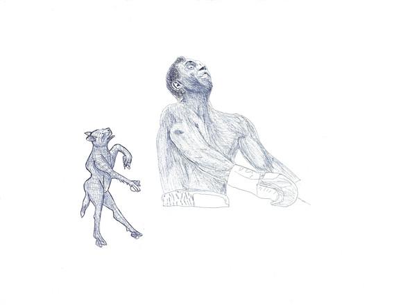 matt-mifsud-drawing-ko.jpg