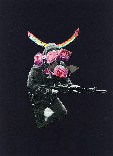 light-affiche-expo-matt-mifsud-rainbow-w