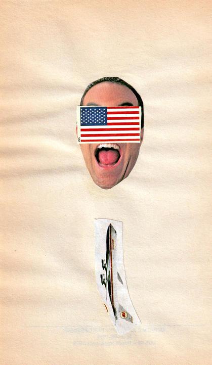 USA, 2020