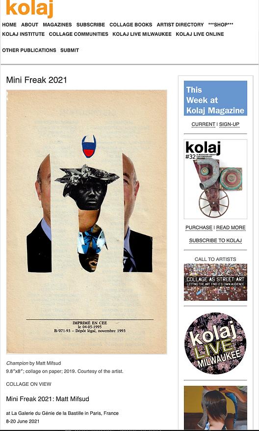 matt-mifsud-kolaj-magazine.png