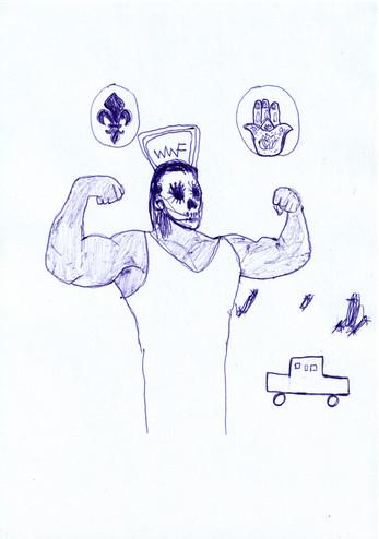 matt-mifsud-strong-man.jpg