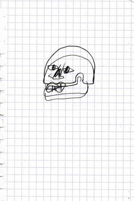 matt-mifsud-drawings-crane.jpg