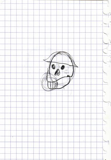 matt-mifsud-drawings-crane3.jpg