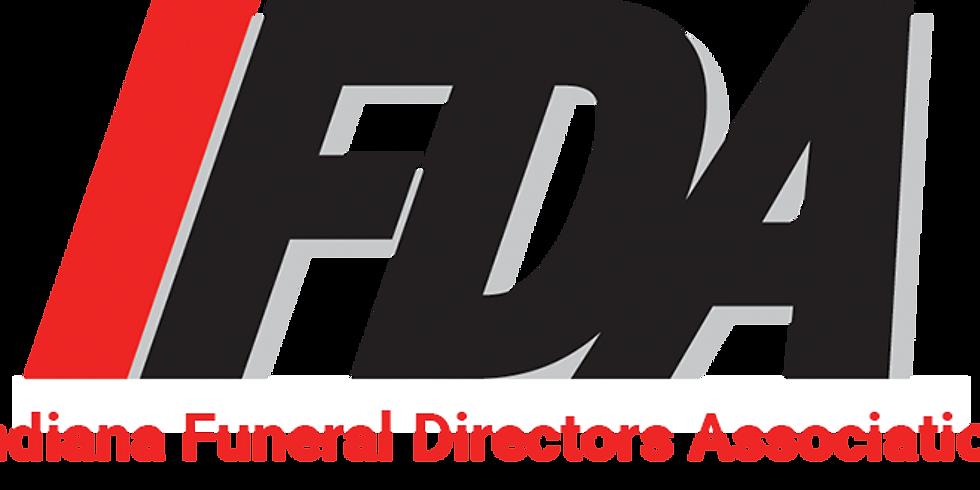 IFDA 2021 Convention