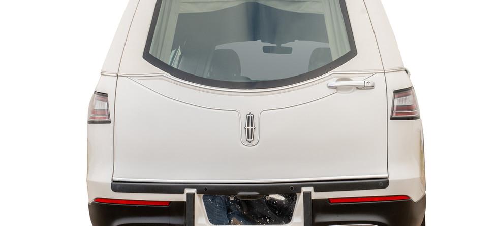 GL rear end.jpg
