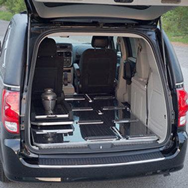 Trans 5 Floor for Dodge or Chrysler