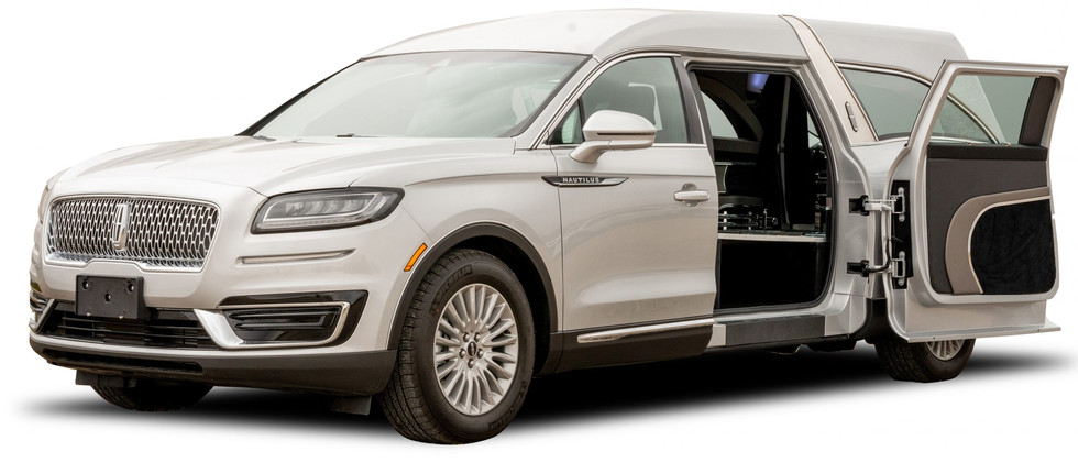 2020-legacy-limited-hearse-scaled.jpg