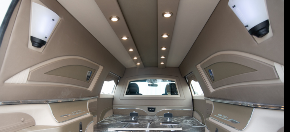 GL interior.PNG