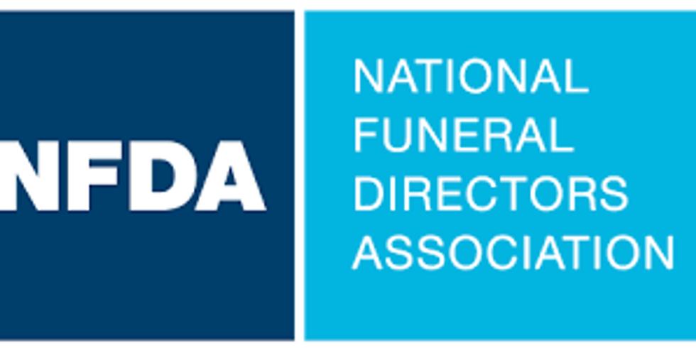 NFDA 2021