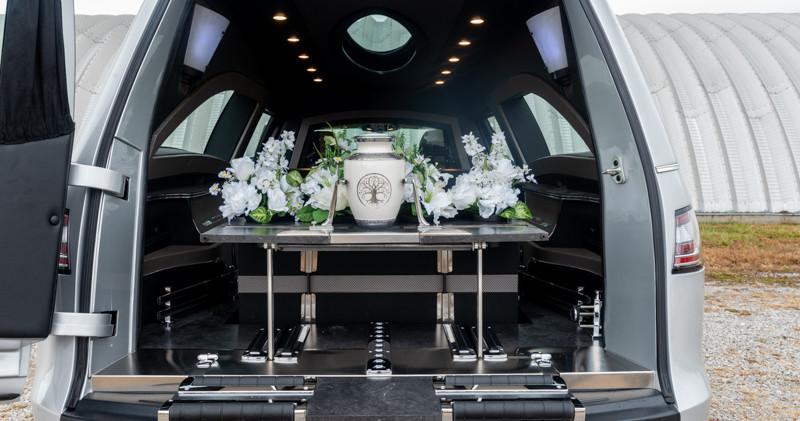 GLL rear interior with urn.jpg