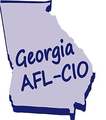 AFL CIO LOGO BP.jpg