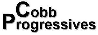 cobb progressives.jpg