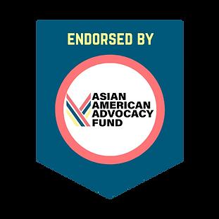 AAAF Endorsement Badge-2-1.png