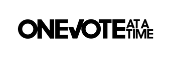 Logo_OneVoteAtATime_190819_HorizontalBla