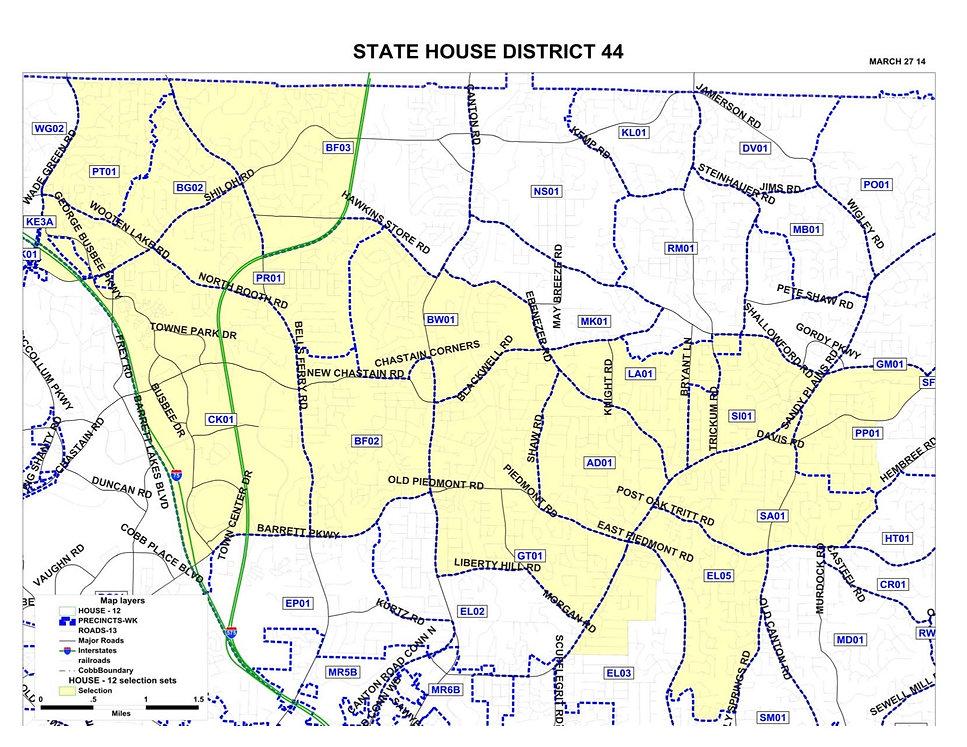 StateHouseDistrict44 Map.jpg