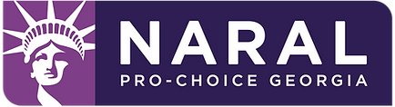 NARAL_GA_logo (1).png
