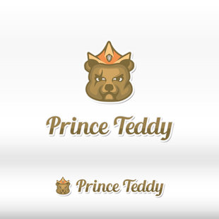 Prince Teddy
