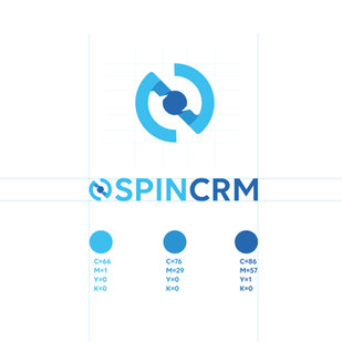 SpinCRM