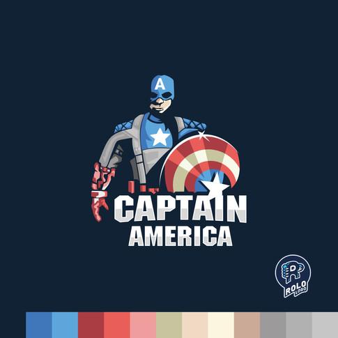 Captain America-03.jpg