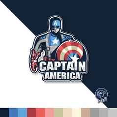 Captain America-01.jpg