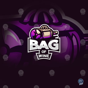 Bag of Wine