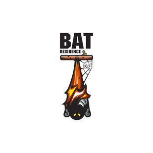 Bat Residence