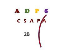 Logo CSAPA.PNG