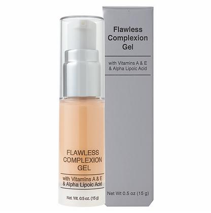 Flawless Complexion Gel