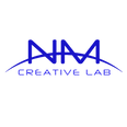 NM Creative Lab logo .png