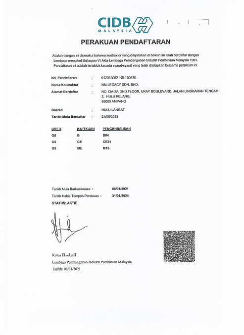 NML_CIDB_Certificate_2021-24.jpg
