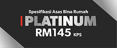 BUTTON NML-01 (1).jpg