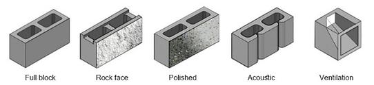 Concrete Blocks.png