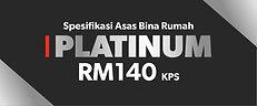 BUTTON NML-01.jpg