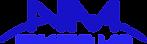 NMCL logo.png