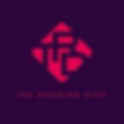 TRD Logo_2019.png