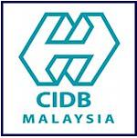 IBS Accreditation CIDB.png