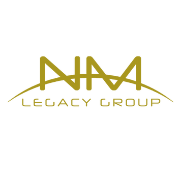 NM Legacy Group logo 2 .png