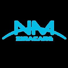 NM Ziracare Sdn Bhd logo.png