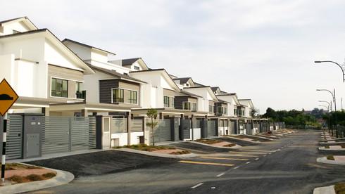 Ramal Residence 2.jpg