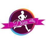 TRDM Logo.jpg
