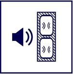 Noise Resistance