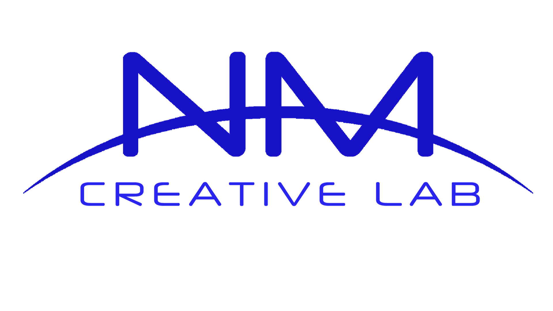 NM Creative Lab Enterprise