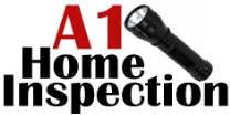 a1-home-inspection-logo.png