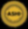 ASHI-Certified-Gold-Logo-241x300.png