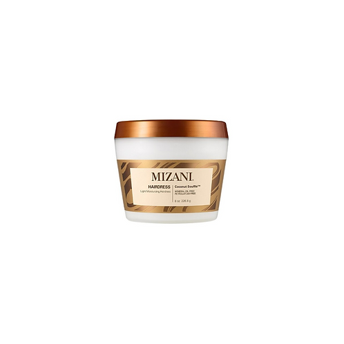 MIZANI Coconut Souffle Leave-In Hairdress 226 gm