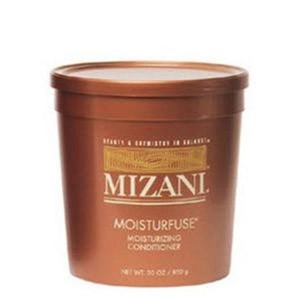 Mizani Moisturefuse Conditioner 887ml  (pot)
