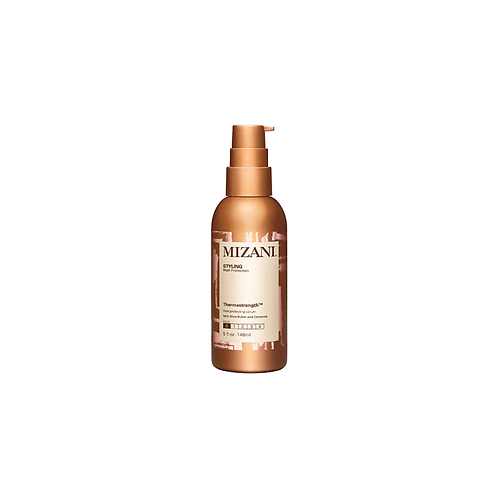 Mizani Thermastrength Heat-Protective Blow-DrySerum 148ml