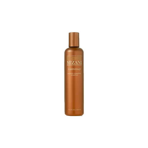 MIZANI Purifying Deep Cleansing Shampoo 250ml