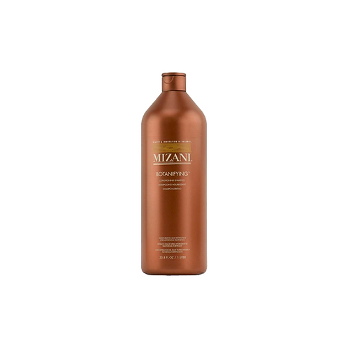 MIZANI Botanifying Conditioning Shampoo 1l